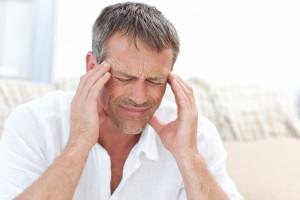 Cluster Headache