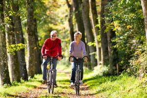 Health For Seniors
