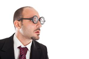 Eyesight Problems