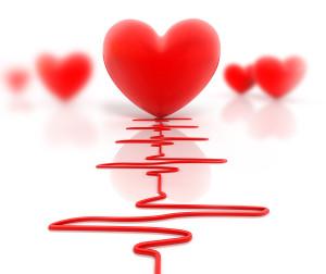 Irregular Heart Beats