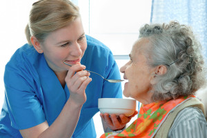 Alzheimer's, Dementia And Delirium