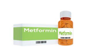 Metformin Lowers Mortality Of Diabetics