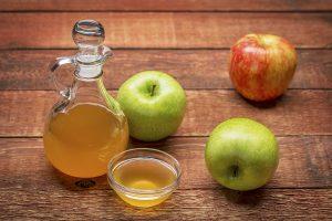 Apple Cider Vinegar, Science Or Fiction?