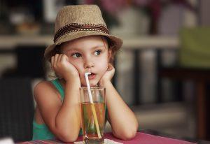 Sugar In Fruit Juice Unhealthy