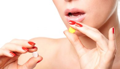 Vitamin K2 Improves Arterial Elasticity