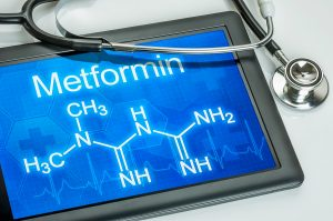Metformin Reduced Cancer Risk