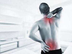 Posttraumatic Fibromyalgia