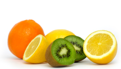 Vitamin C Protects From Hemorrhagic Stroke