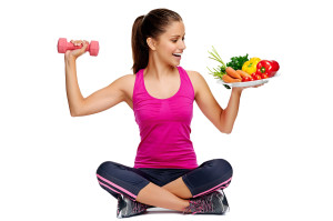 Health, Nutrition and Fitness