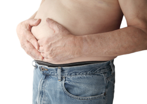 Crohn's Disease Symptoms