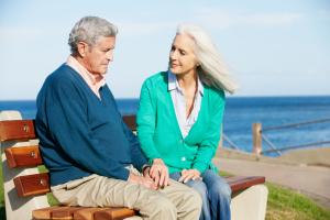 Dementia Overview
