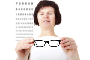 Toxic Amblyopia