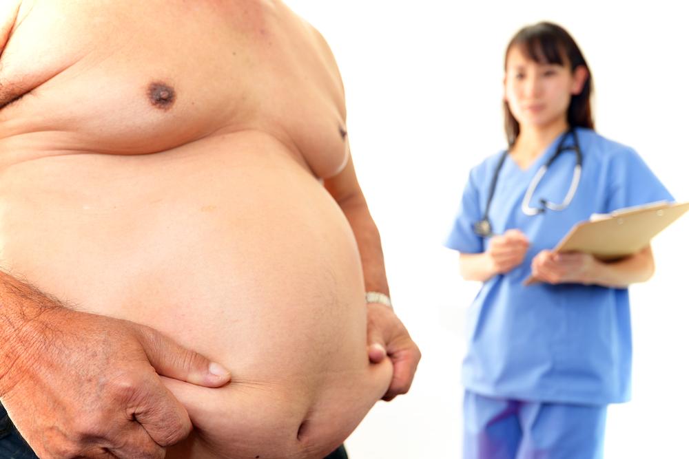 メタボリックシンドロームと消化管ホルモンの影響