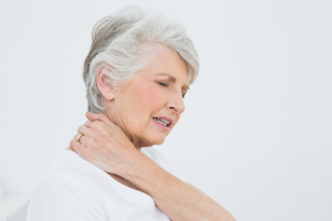 Systemic Causes Of Neck Pain
