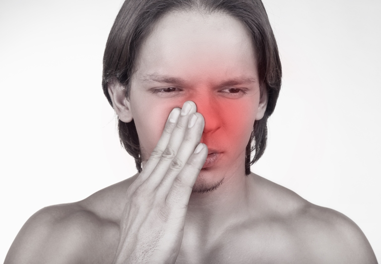 Discussion on this topic: Acute Sinusitis, acute-sinusitis/