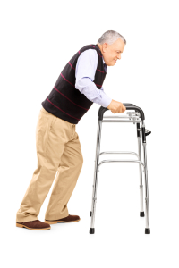 Dementia With Huntington's Disease