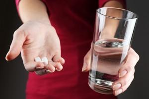 Calcium Supplementation Reduces Mortality
