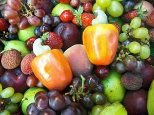 B Vitamins Fights Cognitive Deficit