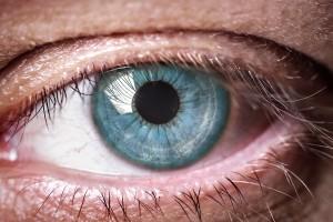 Bionic Lens For Better Vision