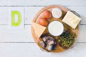 Vitamin D Toxicity Rare