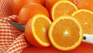 Vitamin C Against Heart Attacks
