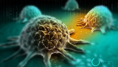 Vitamin D Reduces Cancer Rates