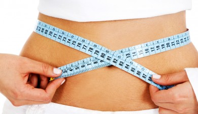 Weight Loss With Minimal Exercise