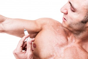 Testosterone Replacement Prevents Heart Attacks