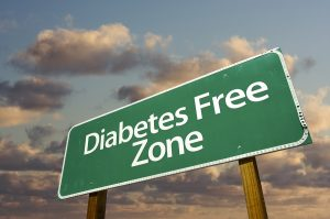 Cure Diabetes Permanently