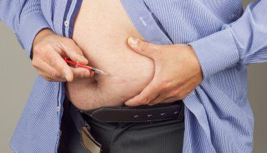 Testosterone Helps Erectile Dysfunction In Diabetes Patients