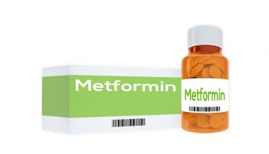 Metformin Lowers Mortality Of Diabetics