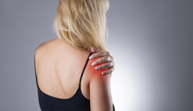 Chronic Inflammation Is Making Cancer Worse