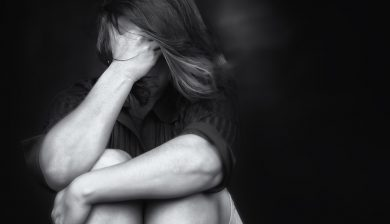 Five Diseases Associated With Anxiety