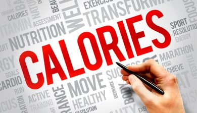 Calorie Restriction Is Beneficial