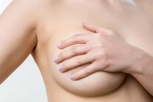 Increased Breast Cancer Risk From Alcohol Consumption