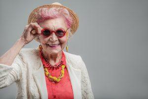 New Study Redefined Longevity