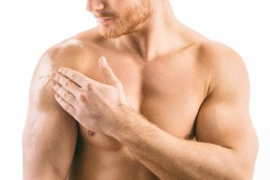 Erectile Dysfunction Improves With Testosterone Replacement