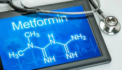 Metformin Reduced Cancer Risk