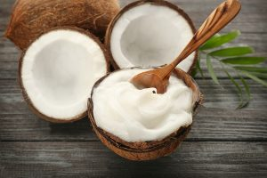The End Of The Coconut Oil Hype