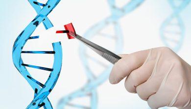 Diagnosing Genetic Diseases