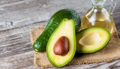 An Avocado Compound Can Improve Diabetes