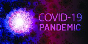 Convalescent Plasma not Effective for Covid-19 Coronavirus