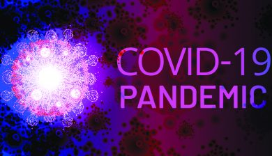 Convalescent Plasma not Effective for Covid-19 Coronavirus