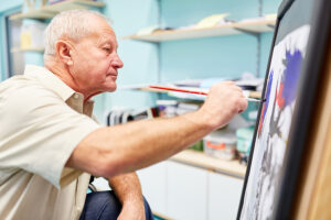 Target 12 Risk Factors Throughout Life to Prevent Dementia Later