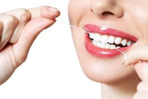 Gum Disease is a Risk for Alzheimer's Disease