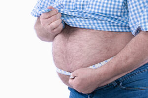 Cognitive-Behavioral Therapy Helps Patients with Obesity to Lose Weight
