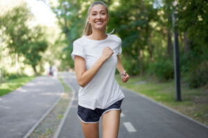 How Regular Exercise Can Help You to Sleep Better