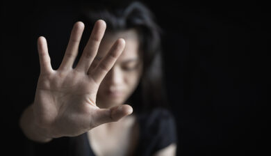Sexual Assault Leads to Health Consequences